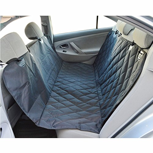 lalawow-car-dog-seat-covers-600d-oxford-pvc-waterproof-coating-non-slip