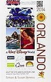Brit Guide Orlando 2014 (Brit Guides)