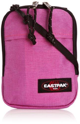 Eastpak  Eastpak Buddy, Damen Umhängetasche Dizzy Dia 13 x 18 x 2 Punky Pig