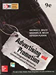 As the first definitive text to reflect the shift from the conventional methods of advertising to the more widely recognized approach of implementing an integrated marketing communications (IMC) strategy, this new special Indian edition of Advertisin...
