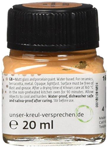Acryl Puder & Flüssigkeiten 18 Stücke Mix Farben Acrylpuder-staub Dekoration Set Für Falsche Tipps Nail Art Einfach Zu Schmieren Nails Art & Werkzeuge