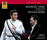 Faust / Charles Gounod | Gounod, Charles (1818-1893)