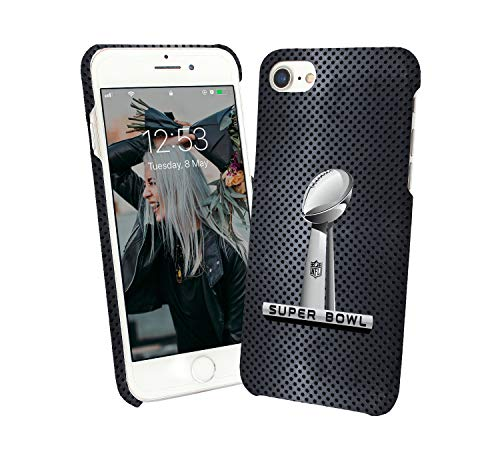 Super Bowl Statue Trophy Winners_006007 Phone Case Cover Handyhulle Handyhülle Handy Hülle Schutz for Huawei P9l Lite Funny Gift Christmas