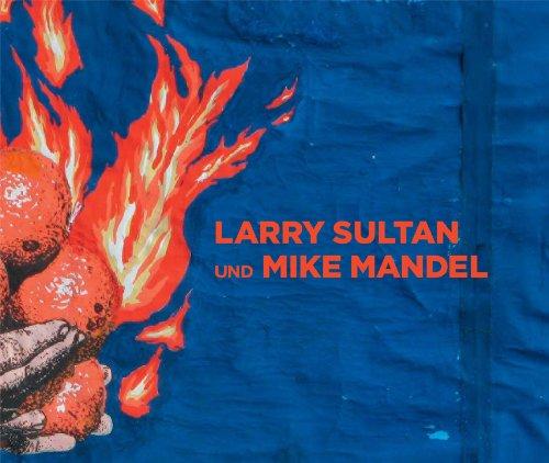 Larry Sultan und Mike Mandel