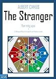 The Stranger - Yon nèg apa