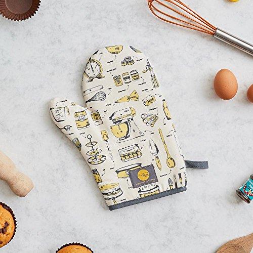 baking-delight-oven-mitt