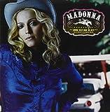 Songtexte von Madonna - Music