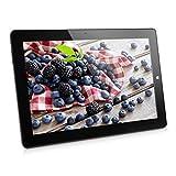 Teclast X3 Plus - 11.6 Zoll Tablet PC Windows 10( Intel Apollo Lake N3450 Quad-Core Prozessor, 6GB RAM, 64GB ROM, Dual Kamera, Blutooth, WIFI)