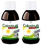 LR Colostrum Direct Nahrungsergänzungsmittel (2x 125 ml)