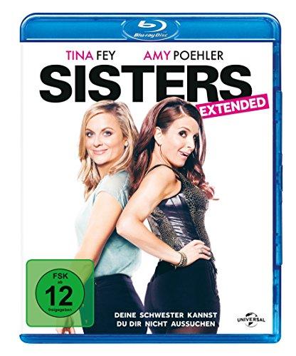 Sisters [Blu-ray] Preisvergleich