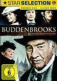 Die Buddenbrooks -