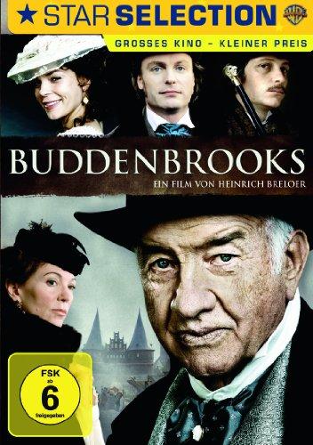 Bild von Die Buddenbrooks