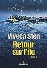 Retour sur l'île par Sten