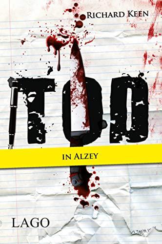 Tod in Alzey