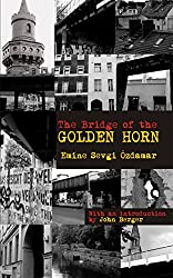 The Bridge of the Golden Horn