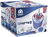 ELEPHANT Smarteo Kit de Lavage
