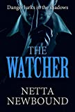 The Watcher: a chilling serial killer thriller (kindle edition)
