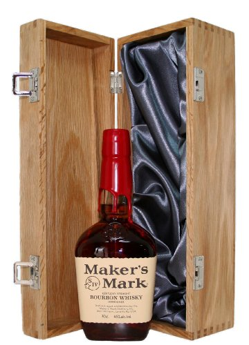 makers-mark-bourbon-whisky-presented-in-a-luxury-hinged-oak-wooden-box-700ml