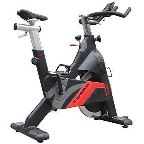 nordictrack-gx-80-indoor-cycle