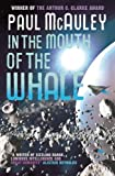 In the Mouth of the Whale (Quiet War Book 3)