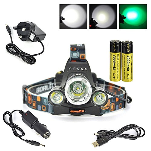 boruit-led-stirnlampe-kopflampe-head-torch-super-bright-xm-l-t6-2r2-led-headlight-light-ultra-violet