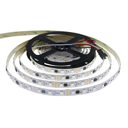 alitove-164ft-ws2811-5050-rgb-led-strip-5m-300-smd-digital-magic-color-flexible-pixel-rope-light-not