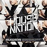 Canto del Pilón (Yves Murasca Remix)