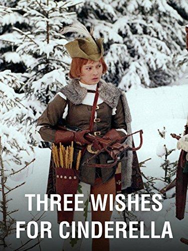 """.""""Three"""