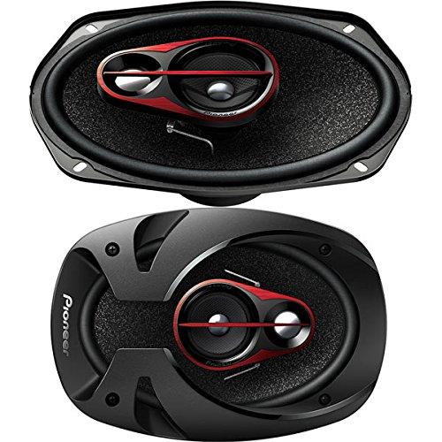 pioneer-r6950s-ts
