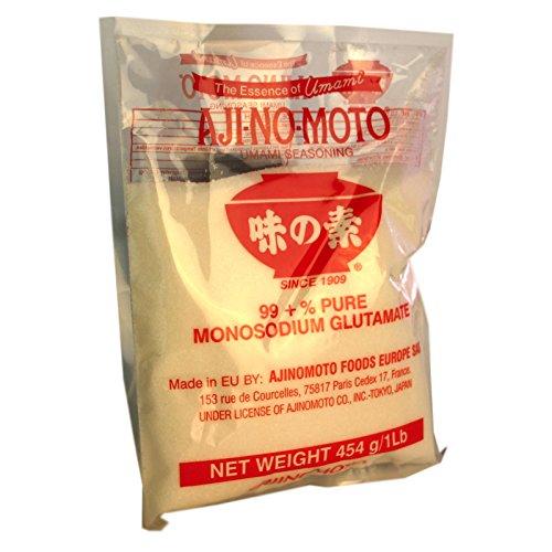 5er-pack-5x454g-ajinomoto-mononatriumglutamat