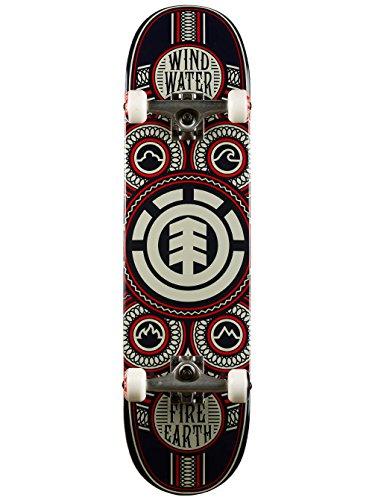 skateboard-complete-deck-element-wwfe-8-complete