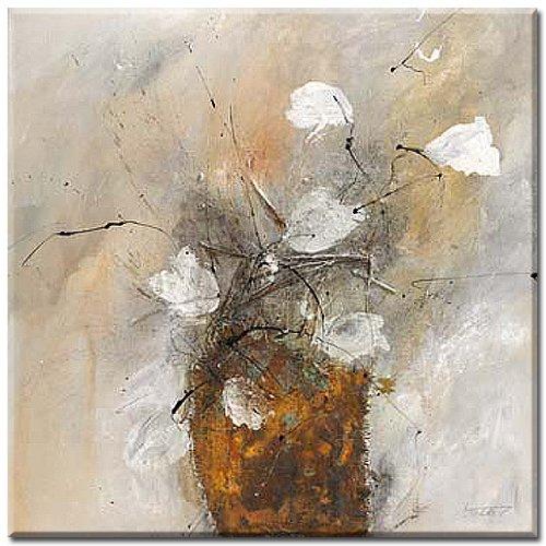 white-flower-von-isolde-folger-grosse-50-cm-x-50-cm-giclee-digitaldruck-auf-leinwand-keilrahmen-fert