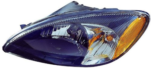depo-330-1108l-as2-ford-taurus-driver-side-replacement-headlight-assembly-by-depo