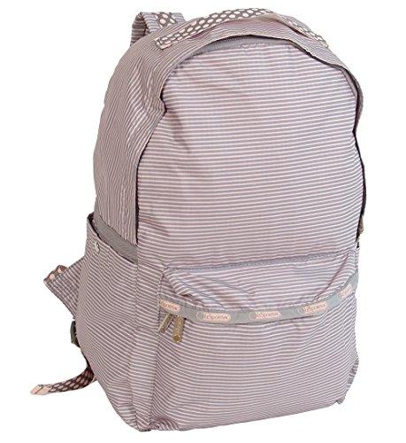 lesportsac-backpack-large-basic-swizzle-peach