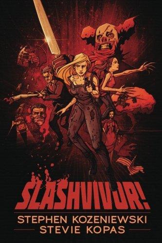 Slashvivor!