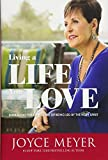 #10: Living a Life You Love