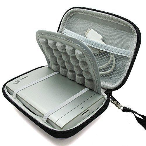 marktoretm-stosssichere-schwarze-schutzhulle-tasche-festplattentasche-fur-25-inch-toshiba-canvio-bas