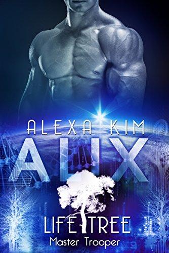 Alix (Life Tree - Master Trooper) Band 8