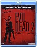 Evil Dead 2 [Édition 25ème Anniversaire]
