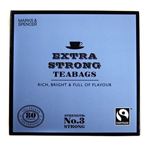 ms-tea-extra-strong-3pack-250g-by-marks-spencer