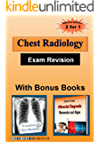 Chest Radiology: Exam Revision Made Easy