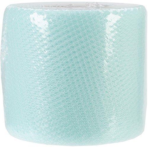 falk-net-mesh-spool-3-by-40-yd-aqua-by-falk