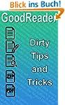 GoodReader Dirty Tips and Tricks (Eng...