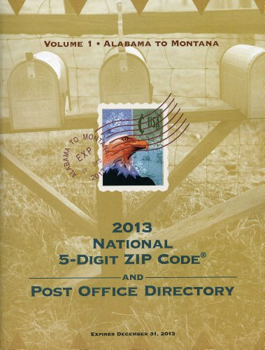 zip-code-directory-2013-national-zip-code-directory