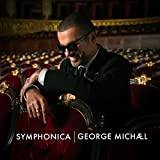 Symphonica (Bluray Audio) [Blu-ray]