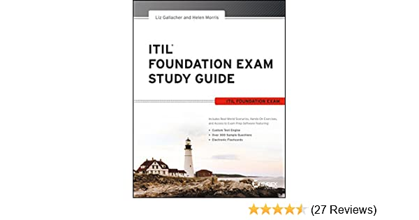 buy itil foundation exam study guide sybex book online at low rh amazon in Sybex CCNA Virtual Lab Sybex Baby Seat