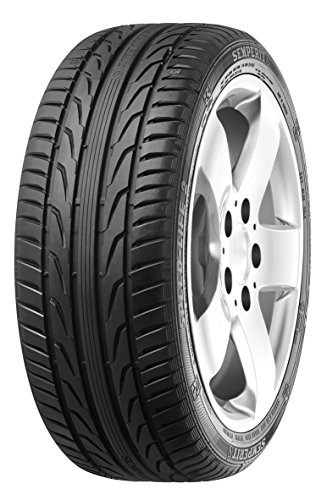 Semperit SPEED-LIFE 2 - 215/55 R16 97H XL - C/C/72 - Sommerreifen (PKW)