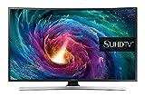 Samsung UE55JS8500 55 -inch LCD 1080 pixels 3D TV