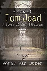 Ghosts of Tom Joad: A Story of the #99 Percent
