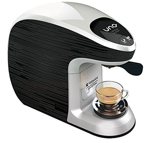 macchina-caffe-espesso-uno-capsule-system-illy-e-kimbo-hotpoint-ariston-cm-ms-qbg0-colore-grigio-e-n